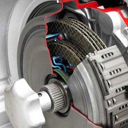 DURATRAN™ Transmission/hydraulic Fluids