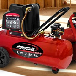 PURITY FG Compressor and Vacuum Pump Fluids